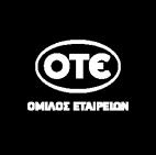 OTE Όμιλος Εταιρειών