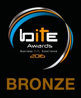 bite-2016-bronze