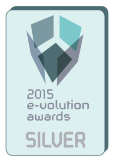 e-volution-awards-2015_silver