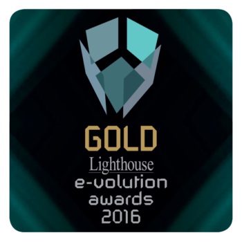 lighthouse-e-volution-awards-2016_gold