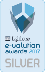 lighthouse-e-volutions-awards-stickers-silver-2017
