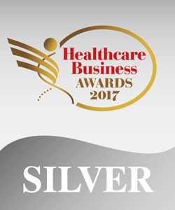 healthcare-business-awards-2017_silver_250x300px