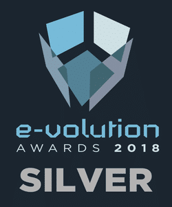 rsz_3e-volution_awards_2018_-_silver