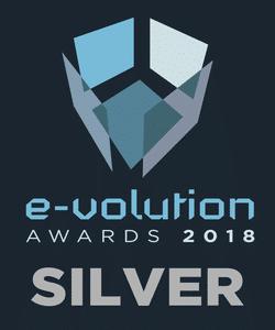 rsz_3e-volution_awards_2018_-_silver